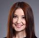 Анна Смышляева - Директор направления 1С