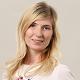 Светлана Хузина - Руководитель отдела продаж в Москве