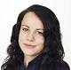 Анастасия Коваленко - Руководитель сети офисов «ЛАД»