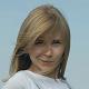 Анастасия Петрикова - Интернет-маркетолог ГК ЛАД