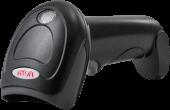 2D сканер ШК АТОЛ 2108 Plus