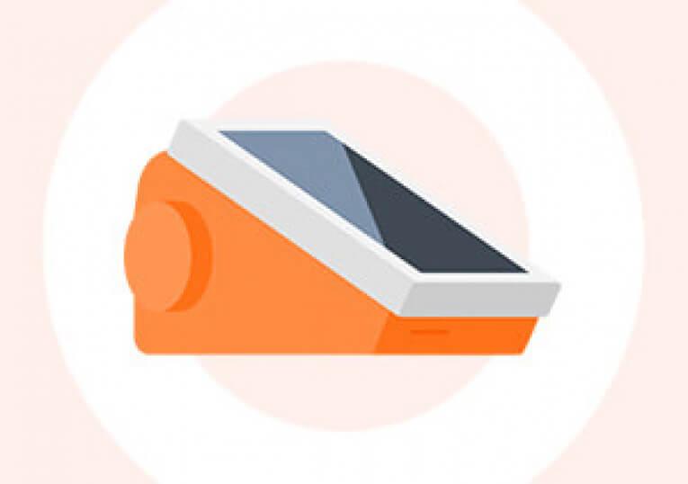 Онлайн-касса «Эвотор» поможет предпринимателям