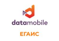 ПО DataMobile, модуль ЕГАИС