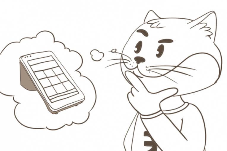 Онлайн-кассы. FAQ