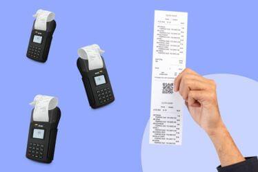 Правильно формируем чеки онлайн-кассы при возврате средств и закупке у физлиц
