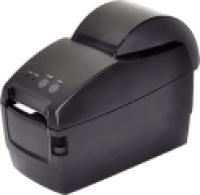 Принтер этикеток Атол ВР-21