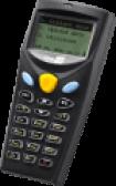ТСД CipherLab 8001L 4MB