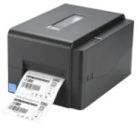 Принтер этикеток TSC TE200 (203dp)