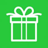 N-ая покупка в подарок