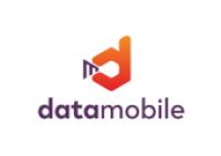 ПО DataMobile
