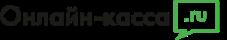 Online-kassa.ru